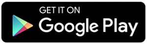Get-It-On-Google-Play-PNG-Clipart