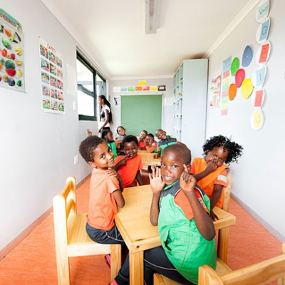 container-schools-for-kids